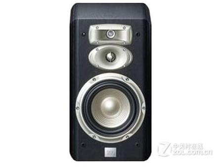JBL L830 三分频音箱 促销中佛山4299元