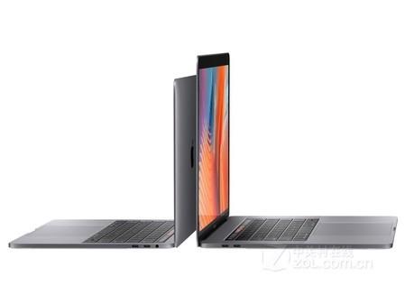 0苹果新款Macbook Pro银川特价12500元