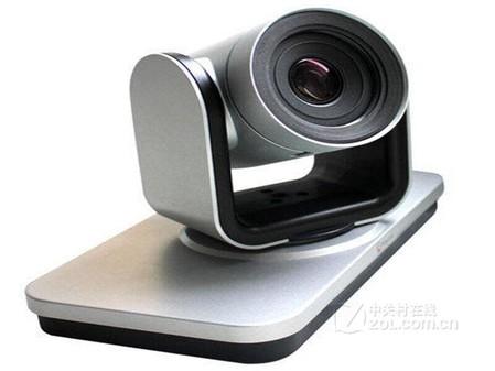 视频会议设备 Polycom Group310安徽售33000