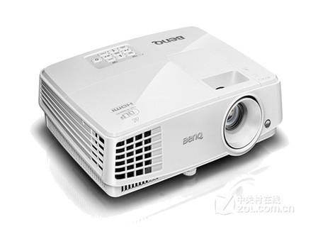 商务明基EH6539投影机 贵州现货出售