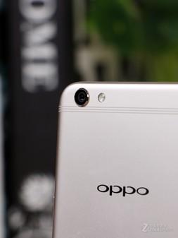 OPPOR9s价格实惠 重庆2599元销售中