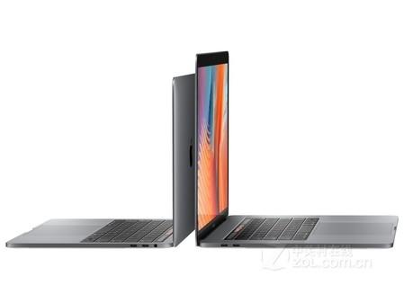 苹果Macbook Pro 13售价15000元