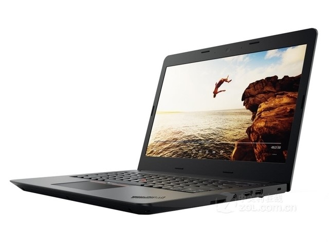 ThinkPad E470(20H1A078CD)热卖3080元