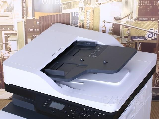 买HP M436nda送九吉公老红糖 售价7900元