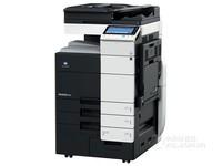 柯尼卡美能达654e复印机安徽售81900元