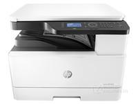 惠普数码复合机 HP M436n烟台报价3499元