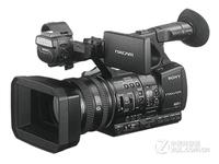 索尼HXR-NX5R摄像机津门俊宇兴仅14650