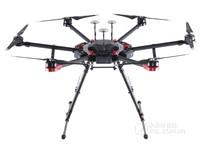 无人航拍仪大疆 M600 PRO  安徽报价32999元