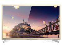 海信LED55M5000U平板电视天津仅4499元