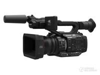 松下UX90MC高清手持摄像机济南10500元