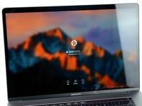 15.4英寸 苹果 Macbook Pro安徽售15960元