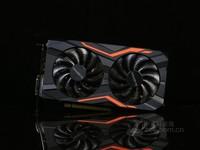 技嘉GTX 1050Ti G1 Gaming 4G显卡南宁现货出售1499元