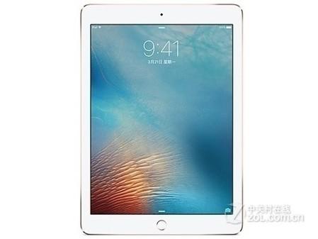 方寸间乐趣全开 苹果iPad平板安徽售2298元