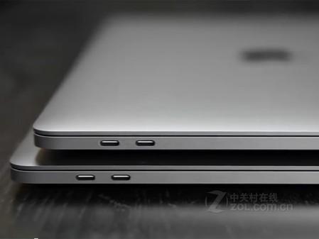 苹果新款Macbook Pro-XQ2长沙特价8550元