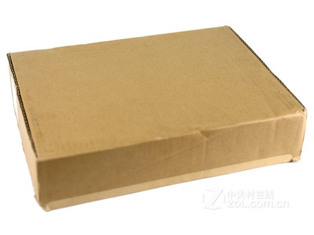 3苹果 新款Macbook Pro年末特惠13549元