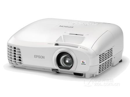 爱普生 TW5210投影机东莞售价5999元