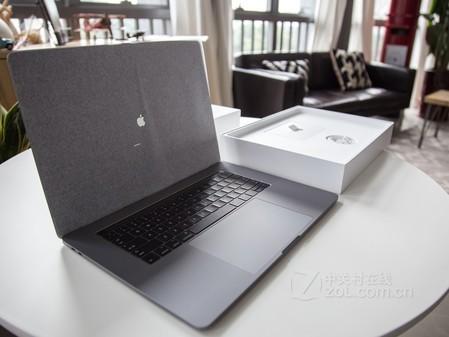 商务本本 苹果MacBook PRO长沙售15650元