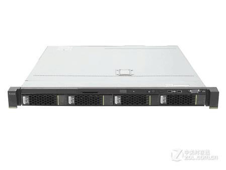 机架式服务器 华为RH1288 V3安徽仅10900