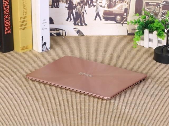 华硕U4000UQ7200笔记本安徽售6236元