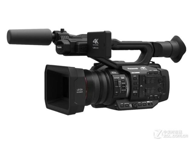 松下UX90MC摄像机 济南官网授权报10799