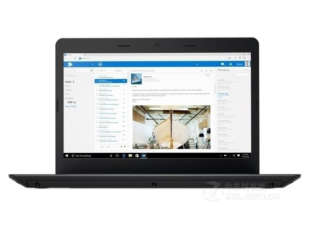 ThinkPad E470-1SCD笔记本天津促4739元