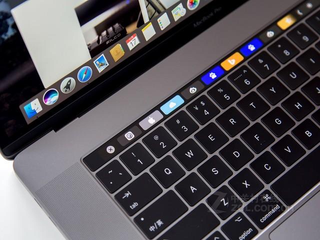 苹果新款Macbook Pro 15英寸东营促销