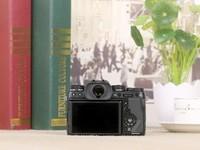 高图像处理器宁波富士X-T2单机热卖6999元