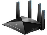 网件R9000无线路由器济南价格2450元