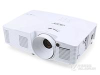 家庭投影仪Acer E145F安徽售价6999元