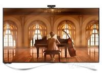 超窄边框设计 乐视超级电视 X65S售5880
