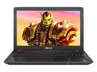 华硕FX53VD7300笔记本南宁现货出售