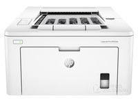 惠普M203DN网络双面黑白打印机天津1999
