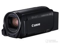 高清画质 佳能HF R86数码摄像机2499元