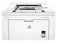 HP M203dw激光打印机 长沙促销价1980元