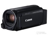 南京佳能HF R806数码摄像机报价1800元