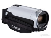 佳能HF R806数码摄像机 南宁本地出售