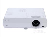 高对比度 夏普XG-MX435A无锡售3900元