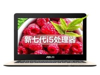 商务华硕A556UR笔记本电脑南宁出售