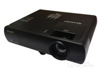 夏普XG-MX465A商务投影机安徽合肥有售