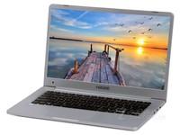 优雅窄边框  神舟优雅X4-KL7S1售5099元