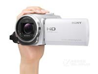 暑期降价 索尼CX680摄像机济南2850元
