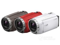 索尼HDR-CX680摄像机津门索尼专卖3299