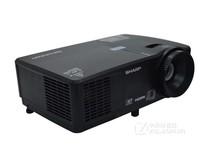 夏普XG-C18ZA投影机安徽售5399元
