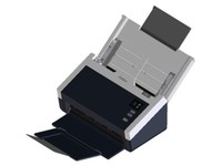 虹光AK1109扫描仪济南低价特惠9980元