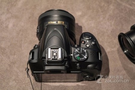 这款相机将采用2420万像素传感器 南宁出售