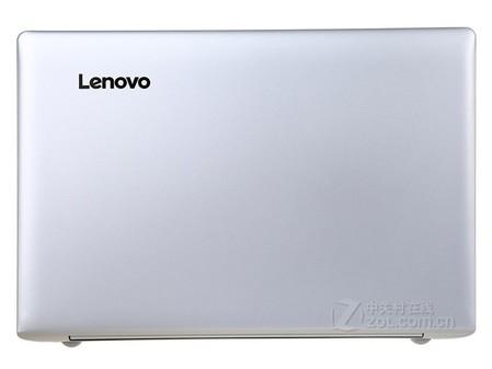 i5芯游戏笔记本 联想IdeaPad 510-15