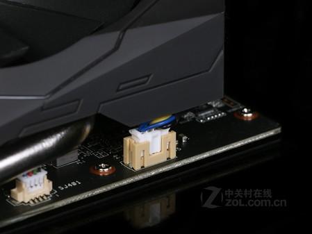 专业组装机 泉州华硕GTX1050Ti显卡1350