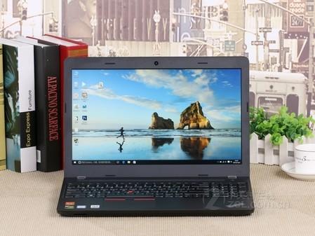 0游戏商务本 银川ThinkPad E570售2650