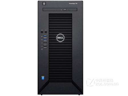 6杭州戴尔PowerEdge T30服务器售5000元
