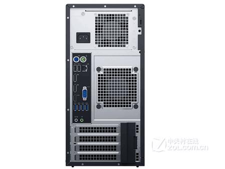 6宁波戴尔PowerEdge T30服务器售7599
